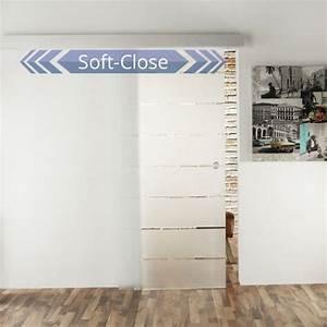Soft Close Türen : jetzt neu glasschiebet r softclose ger uschlos schlie ende t ren ~ Buech-reservation.com Haus und Dekorationen