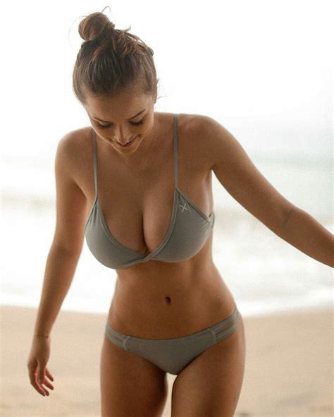 Photo Of Sophie Mudd