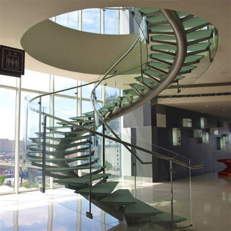 escalier colimaon beton prix prix d un escalier en m 233 tal