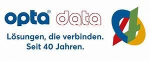 Opta Data Abrechnung : opta data in vier schritten zur krankenkassenabrechnung ~ Themetempest.com Abrechnung