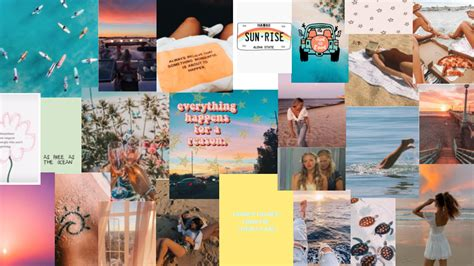 pin by danielle arena on collages in 2020 aesthetic