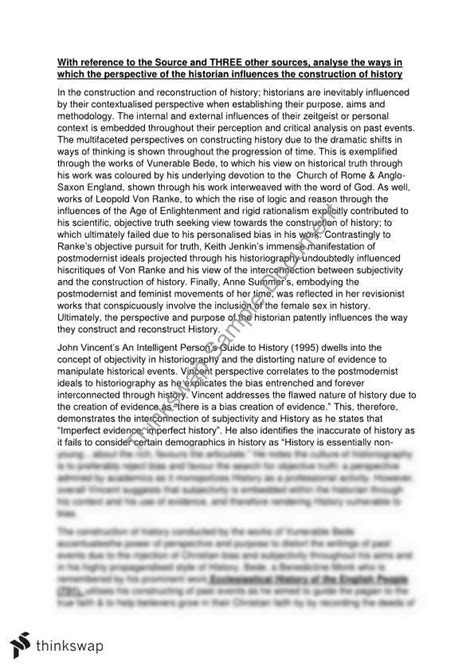 High School Argumentative Essay Topics  Critical Essay Thesis Statement also Business Studies Essays Most Prized Possession Essay      Red Example Of Thesis Statement For Argumentative Essay