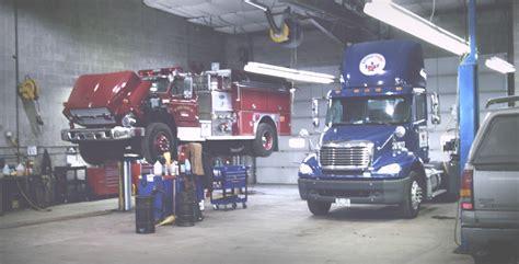 Careers In Diesel Mechanics by Diesel Mechanics Mech Tech Institute
