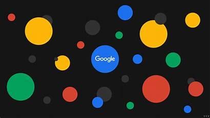 Google Wallpapers 1080p Compatible Desktop Widescreen Cool