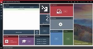 mastercontrol quality management system g2 crowd With master control document management system