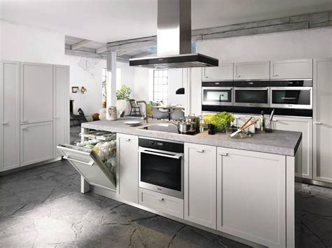 Miele Kitchen Cabinets by 1000 Ideas About Miele Kitchen On Modern