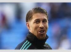OFFICIAL Sergio Ramos medical report Managing Madrid