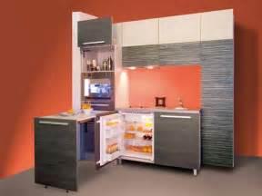 modular kitchen ideas modular kitchen designs for small kitchens afreakatheart