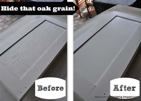 can you paint oak cabinets tips tricks for painting oak cabinets evolution of style