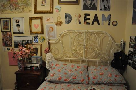 best 20 hipster bedroom decor ideas on pinterest