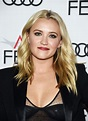 "Emily Osment - ""The Kominsky Method"" Gala Screening at AFI ..."