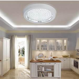 Led Leuchten Decke : led leuchten k che decke wohnzimmer m bel ~ Orissabook.com Haus und Dekorationen