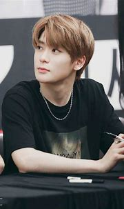 170718 Fansign Event - Jeong Jaehyun | NCT (엔시티) Amino