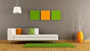Magnificent Home Interior Wall Paint Color Ideas Depot ...