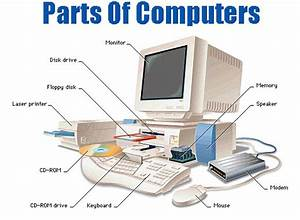 Free Learning Computer Parts name APK Download For Android ...