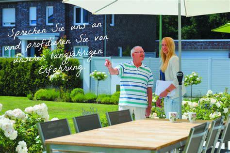 Garten Kaufen Bremerhaven by Backhaus Bremerhaven Backhaus Garten Und Landschaftsbau