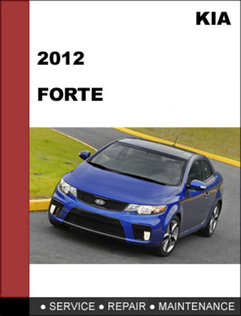 car owners manuals free downloads 2012 kia forte windshield wipe control kia forte forte5 koup 2012 service repair manual download downloa