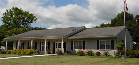 funeral home kok funeral home paul park mn funeral home and Kok