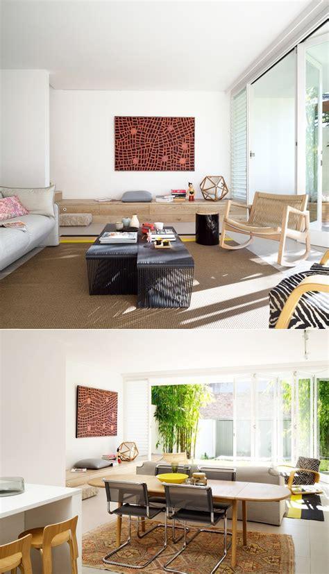 Furniture Visualizer