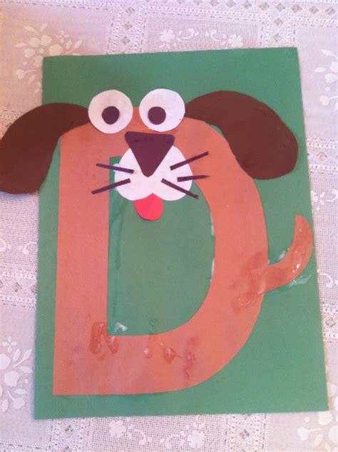 miss maren s monkeys preschool template 862 | Photo1