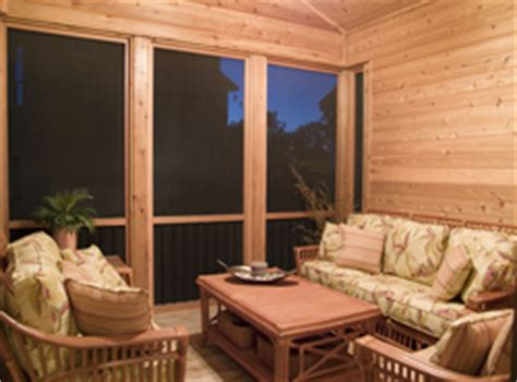 screened porch   season room home plans house plans