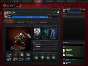 Can All Dota 2 Player Answers This Page 2