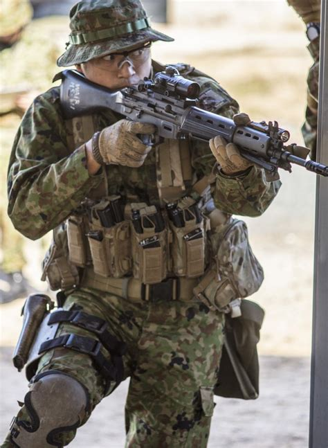 dvids images exercise iron fist  mout training
