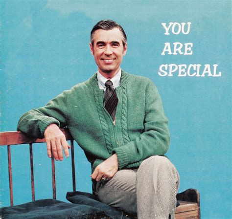 Mr Rogers Memes - 82 best images about mr rogers on pinterest mr rogers quote daniel o connell and stomach cancer