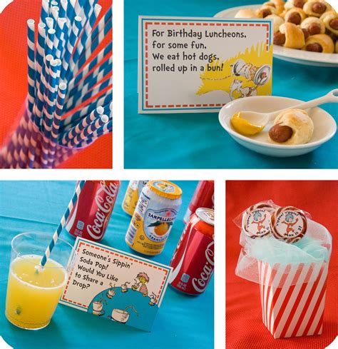 dr cuisine dr seuss food ideas imgkid com the image kid
