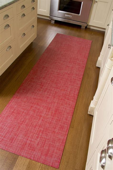 chilewich basketweave floor runner 70 best images about floor solutions on