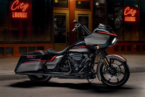 Harley Davidson Road Glide Special Image by 2018 Road Glide 174 Special Sys Harley Davidson 174