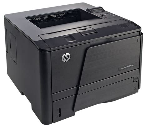 How to download and install hp laserjet pro 400 m401a driver windows 10, 8 1, 8, 7, vista, xp. HP LaserJet Pro 400 M401a - Smart Install | CHIP