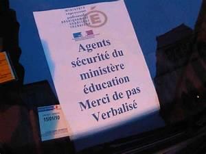 Carte Stationnement Paris : stationnement les ruses pour ne pas payer automobile ~ Maxctalentgroup.com Avis de Voitures