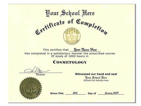 fake diplomas fake ged certificates  fake transcripts