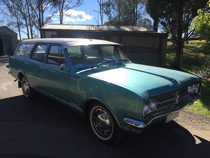 holden premier  sale  australia gumtree cars
