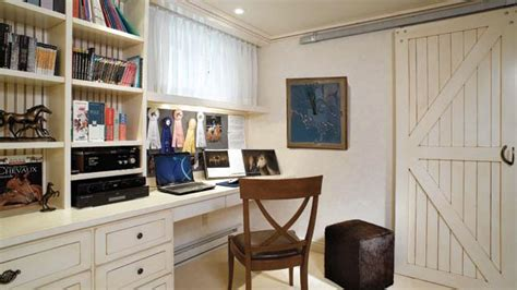 chambre cheval decoration chambre theme cheval raliss com