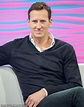 Brendan Cole accuses Strictly of 'ripping off' his ideas