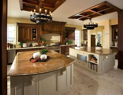 earth tone kitchen paint colors 78 best images about kitchens on subway tile 8846