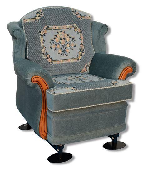 morris recliner chair raiser morris chair bed and settee raising specialists