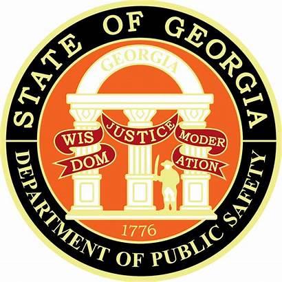 Georgia Safety Department Ga Dps Permit Reciprocity
