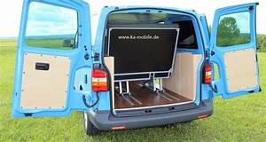 Vw T5 Mobile : innenausbau f r wohnmobil reisemobil fernreisemobil gel ndewagen motocamper transporter ~ Blog.minnesotawildstore.com Haus und Dekorationen