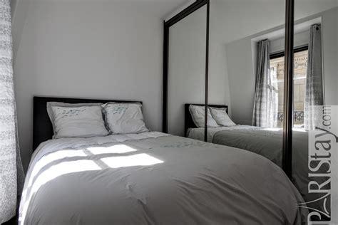 location chambre meubl馥 chambre a coucher maison design modanes com