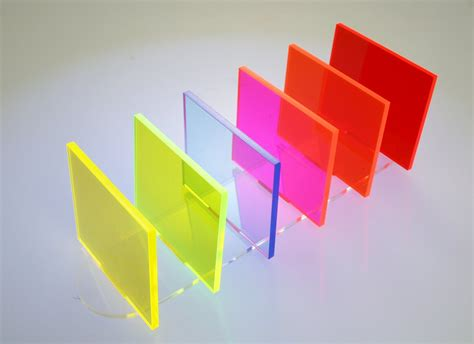 fluorescent colors fluorescent colours southern acrylics