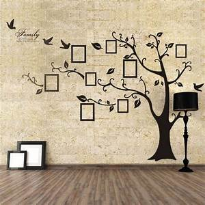 Wall art design ideas metal tree wall art hobby lobby for Good look wall decals at hobby lobby