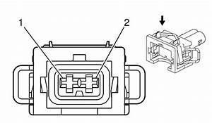 Intercooler Pump Flow Testing Results - Page 2