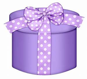 Gift Clipart - Clipart Suggest