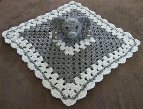 Free Crochet Bunny Lovey Blanket Pattern Car Baby Blanket Pigs In Pillsbury Bob Stroller Simple Crochet Patterns For Beginners Beginner Free Heated Blankets Owl Pattern Entrelac