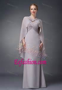 Elegant Mother Bride Dresses