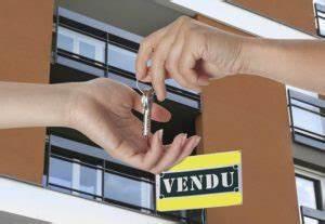 Acquisto casa, chi paga le spese condominiali arretrate?