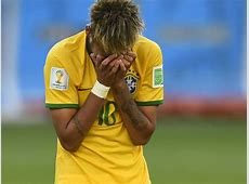 Neymar's Father Summoned by Spanish Court in Tax Fraud